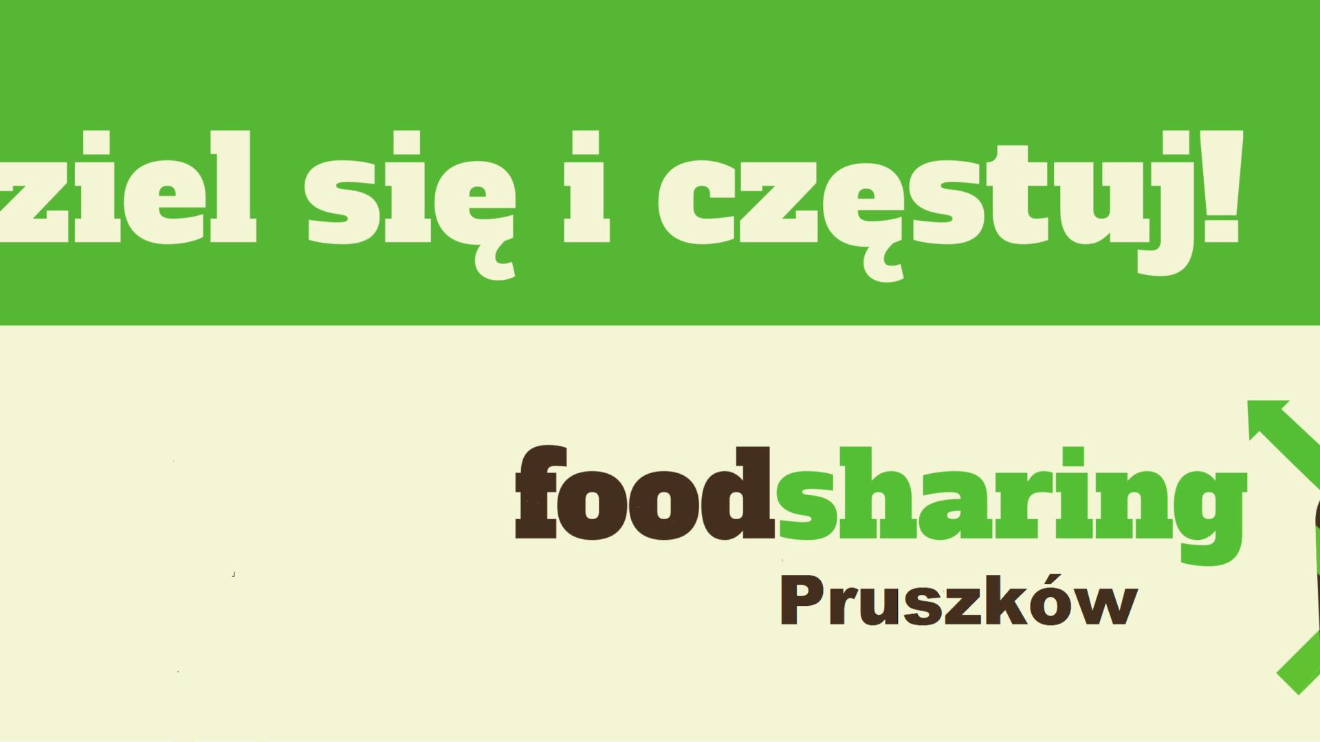 Jadłodzielnia Pruszków